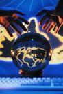 网络科技0067,网络科技,科技,键盘 电脑 掌握 施法 控制 全球