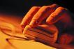 网络科技0072,网络科技,科技,点击 广告 触及