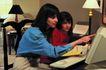 网络科技0077,网络科技,科技,家庭 网络 教育