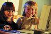 网络科技0098,网络科技,科技,孩子 网络 学习
