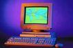 网络科技0103,网络科技,科技,计算机 电脑 地图