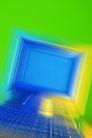 现代科技0061,现代科技,科技,显示 视觉 冲击