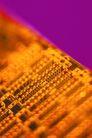 现代科技0065,现代科技,科技,主板 插口 排列