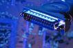 现代科技0090,现代科技,科技,接口 针孔 高科技