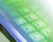 芯片主板0113,芯片主板,科技,键盘 输入 按键