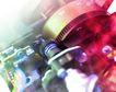 芯片主板0116,芯片主板,科技,机器 操纵 科学
