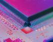 芯片主板0117,芯片主板,科技,定位 更新 研发 信息化