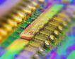 芯片主板0129,芯片主板,科技,