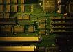 芯片主板0130,芯片主板,科技,主板 内存 奔腾 Internet 机箱