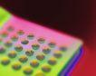 芯片主板0149,芯片主板,科技,计算器