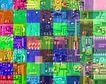 芯片主板0161,芯片主板,科技,电路板 色彩 区分