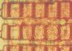 芯片主板0162,芯片主板,科技,波动 重影 效果