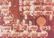 芯片主板0165,芯片主板,科技,微观 集成 焊点