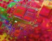 芯片主板0166,芯片主板,科技,红通 芯片 组合