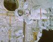 星球探索0216,星球探索,科技,火箭 漂浮 引力