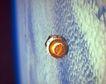 星球探索0221,星球探索,科技,