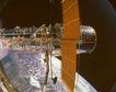 星球探索0223,星球探索,科技,卫星