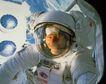 星球探索0224,星球探索,科技,宇宙飞船  飞行员  飞船