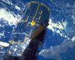 星球探索0225,星球探索,科技,卫星科技