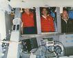 星球探索0229,星球探索,科技,三个男人  机器  船