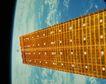 星球探索0239,星球探索,科技,卫星 太空 地球