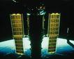 星球探索0243,星球探索,科技,宇宙 飞船 太空