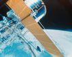 星球探索0244,星球探索,科技,星球探索 宇宙飞船 太空