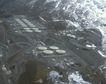 星球探索0246,星球探索,科技,高空 拍摄 俯视