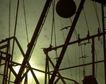 星球探索0247,星球探索,科技,落日 气象台 接收