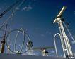 星球探索0248,星球探索,科技,观测 信号 天线