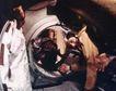 星球探索0261,星球探索,科技,探索员 探索工作 伙伴