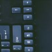 咨询世界0005,咨询世界,科技,键盘 局部 横向 方向 外设