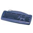 咨询世界0029,咨询世界,科技,键盘 配件 黑色