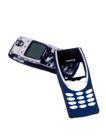 咨询世界0039,咨询世界,科技,手机 机身 尺寸