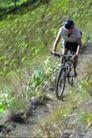 登山运动0087,登山运动,运动,田园 竞赛 过程