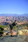 登山运动0089,登山运动,运动,终点 到达 目的地