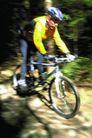 登山运动0096,登山运动,运动,自行车 比赛 冲刺