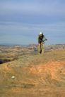 登山运动0097,登山运动,运动,蓝天 运动 戈壁