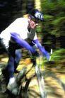 登山运动0098,登山运动,运动,树林 女子 加速