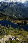 登山运动0102,登山运动,运动,景色 旅行 探险