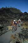 登山运动0106,登山运动,运动,自行车 锻炼 运动