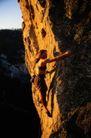 登山运动0109,登山运动,运动,攀岩 冒险 户外运动