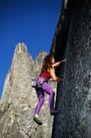 登山运动0110,登山运动,运动,登山 攀岩 历险
