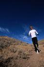 登山运动0111,登山运动,运动,山岭 运动 戴眼镜