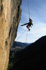 登山运动0115,登山运动,运动,攀岩 极限运动 悬崖峭壁