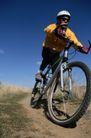 登山运动0116,登山运动,运动,奥运会 竞争 奖牌