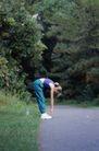 登山运动0117,登山运动,运动,身体柔韧度 晨练 锻炼身体