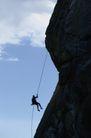 登山运动0121,登山运动,运动,攀岩 攀登 登山 胆量 毅力