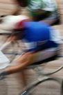 登山运动0124,登山运动,运动,速度 追求 梦想 努力 加油