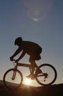登山运动0125,登山运动,运动,落日 光晕 剪影 特技 傍晚